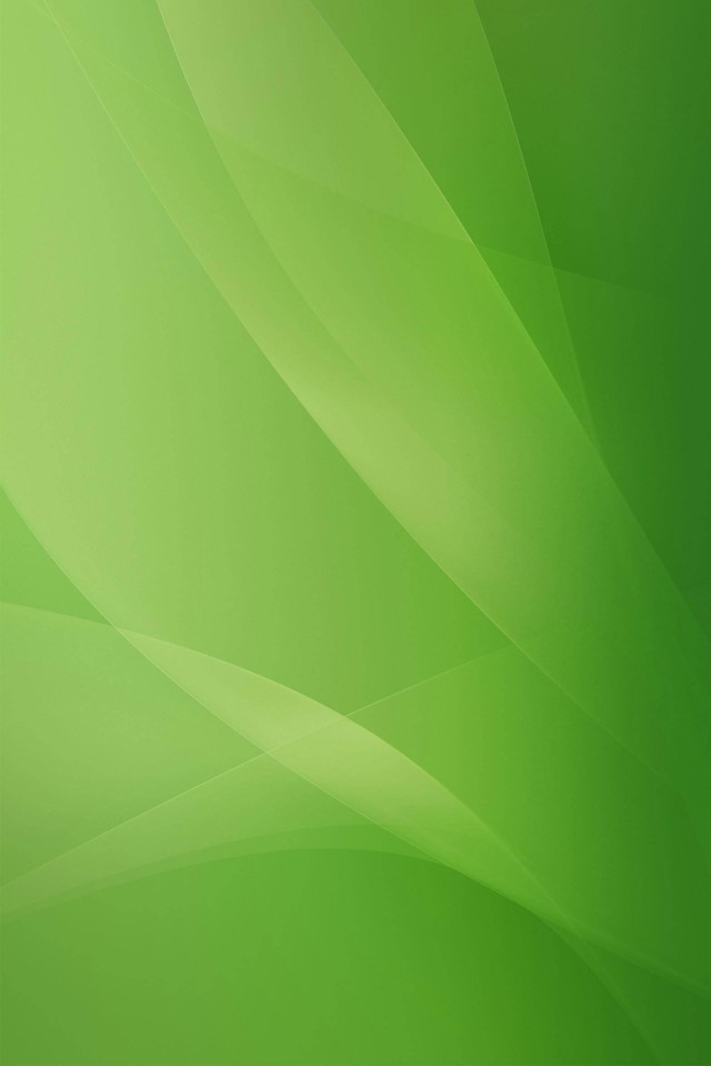 Green Phone Wallpaper