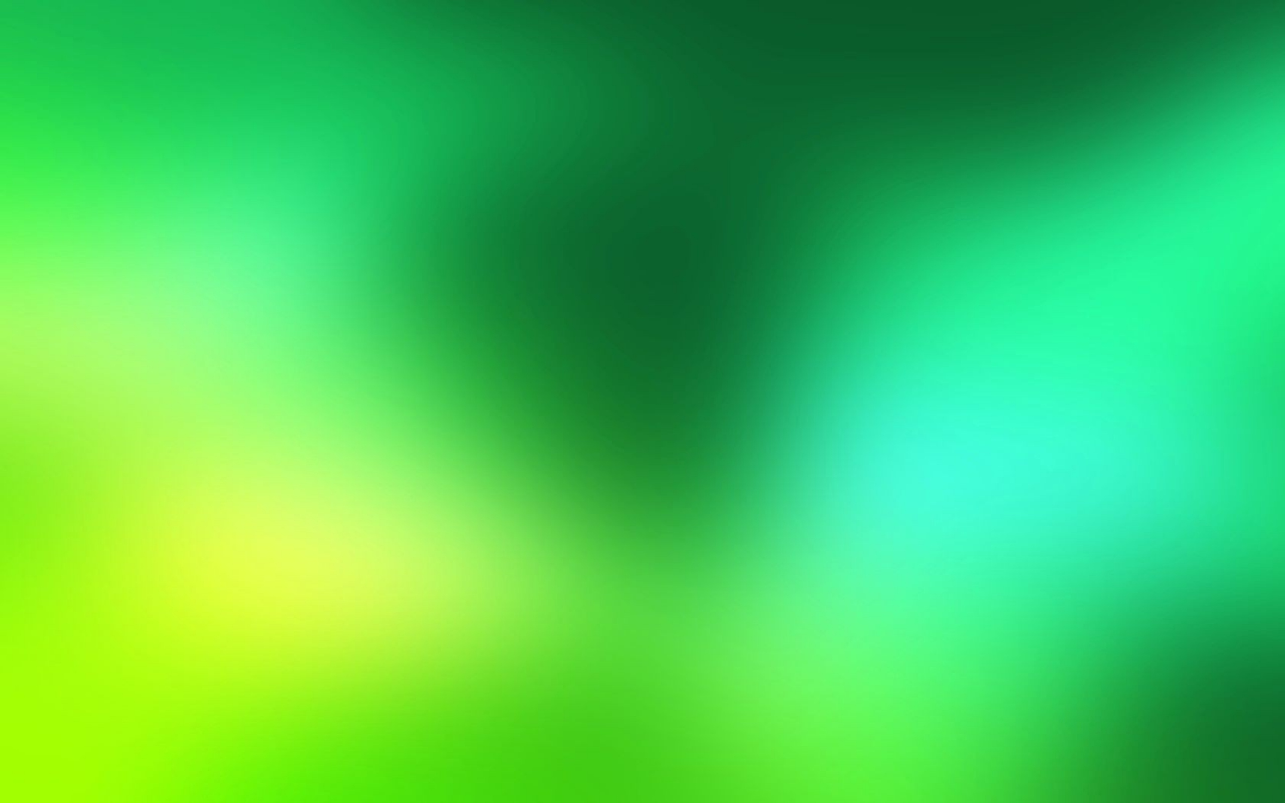Download Green Shade Wallpaper Gallery