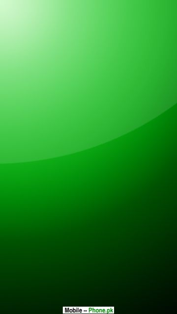 Download Green Wallpaper Mobile Gallery