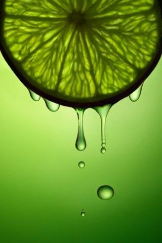 Green Wallpaper Mobile