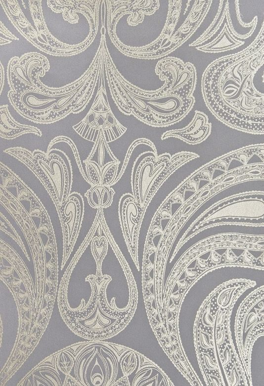 Download grey and white patterned wallpaper gallery for Grey patterned wallpaper
