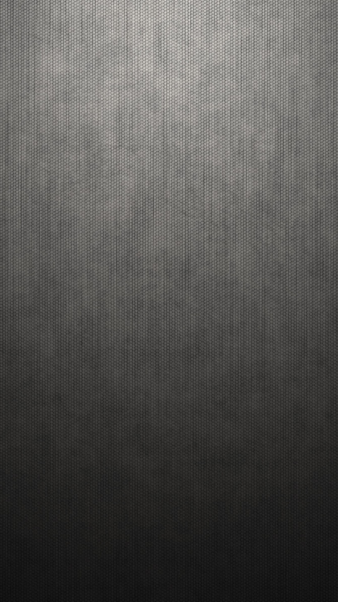 Grey Android Wallpaper