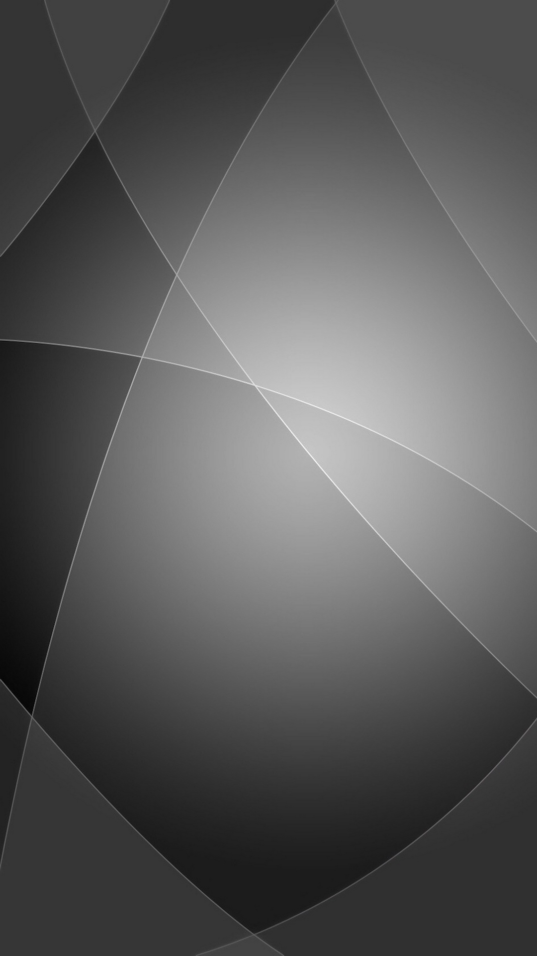Grey Wallpaper Android