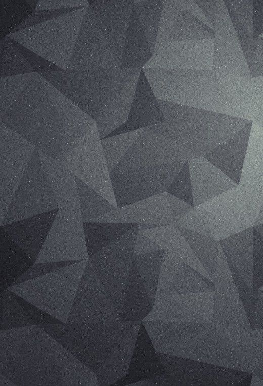 Grey Wallpaper For Iphone