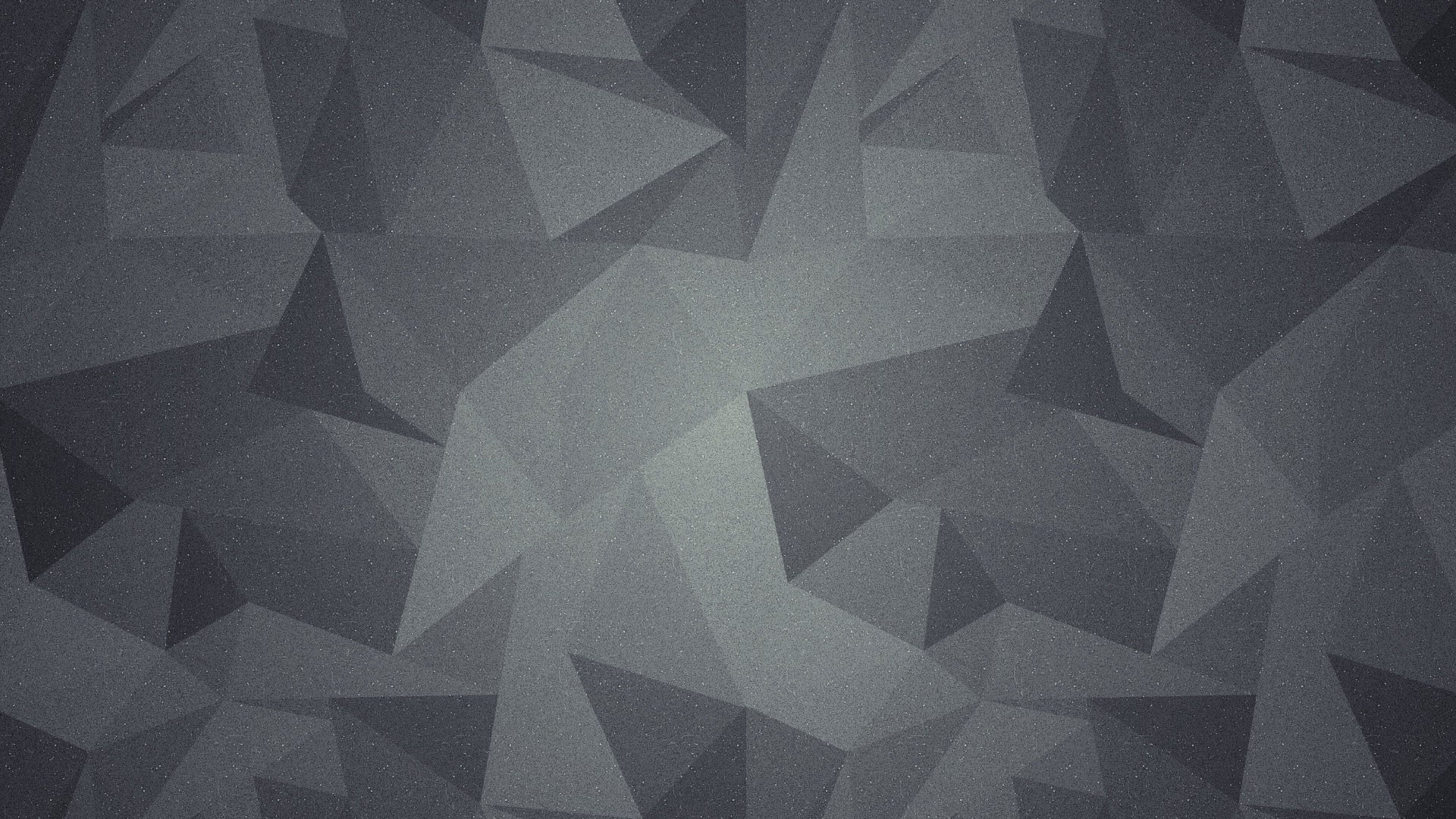 Grey Wallpaper