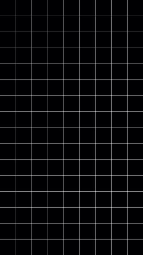 Download Grid Wallpaper Iphone Gallery