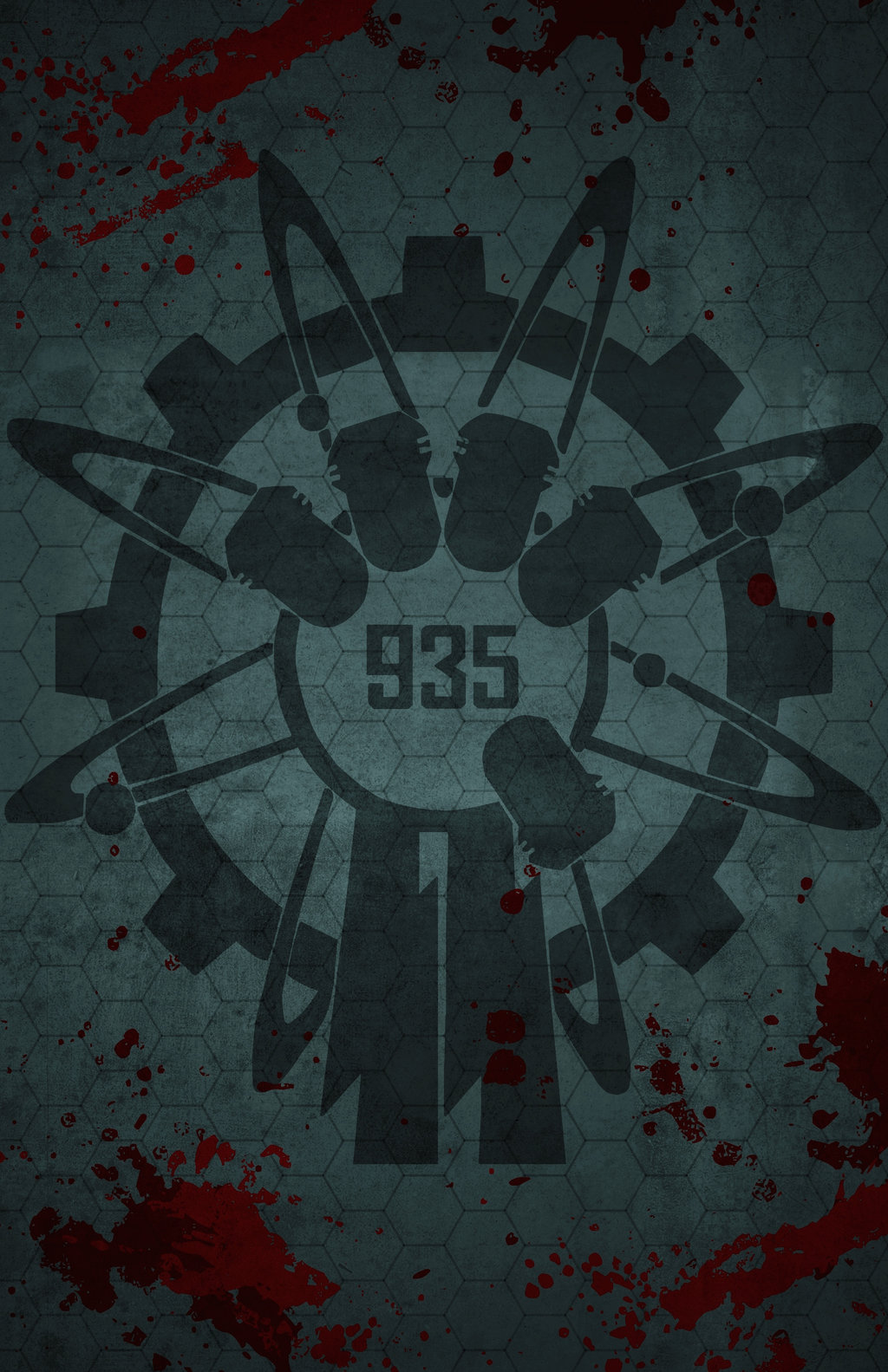 Group 935 Wallpaper