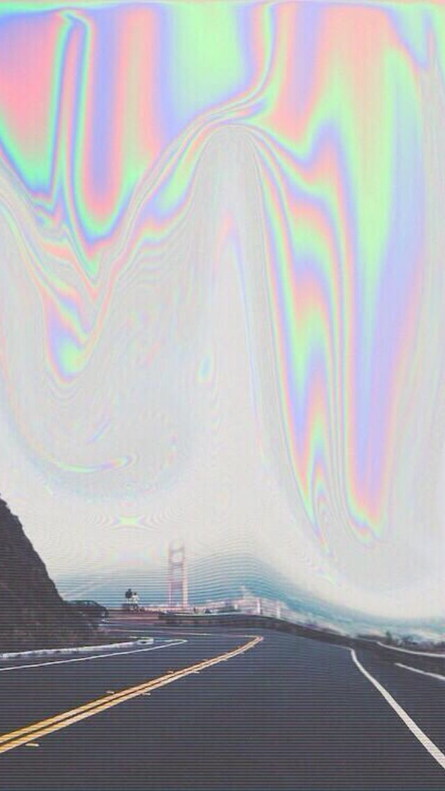 Grunge Iphone Wallpaper