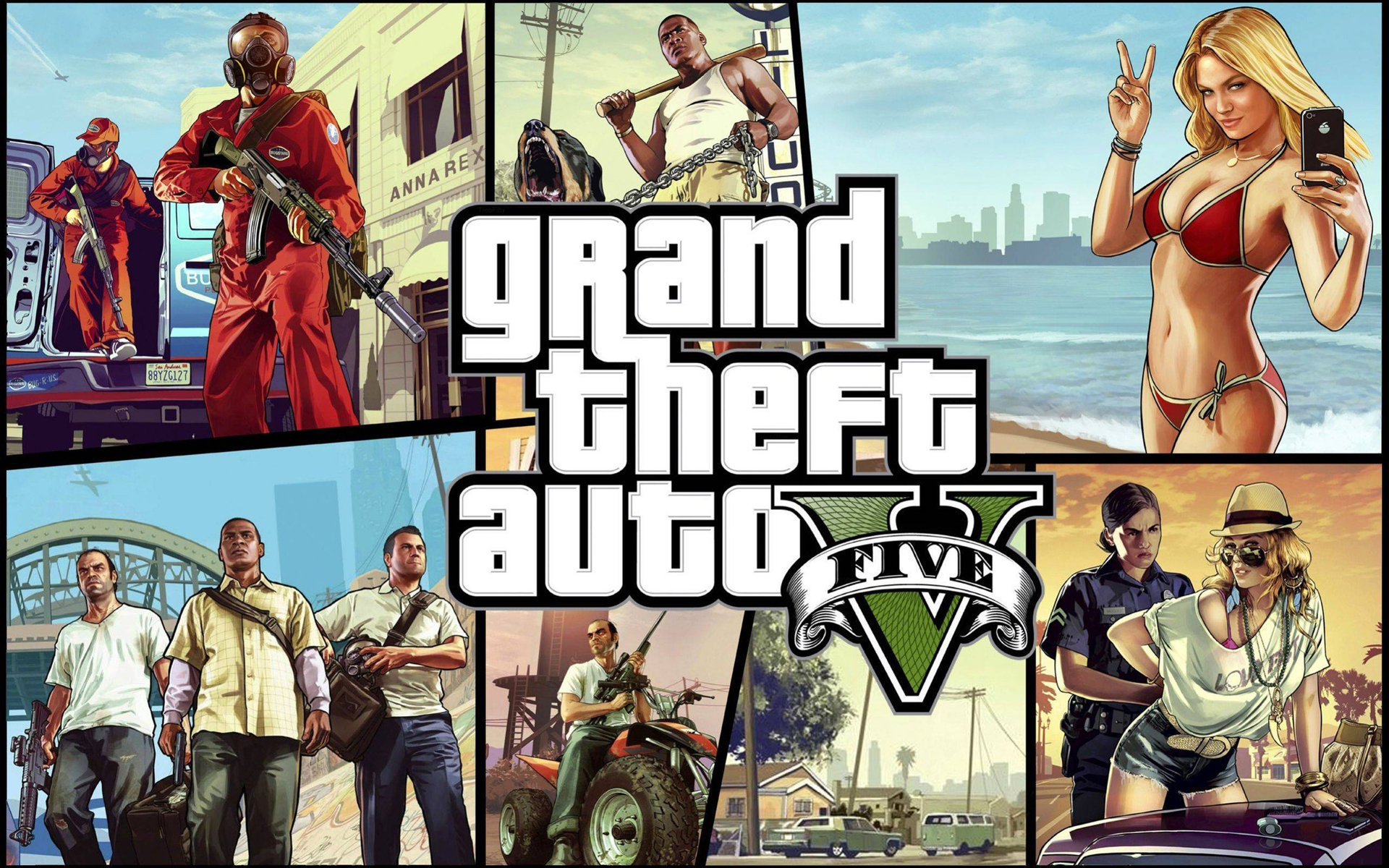 gta wallpaper (57 wallpapers) – wallpapers hd