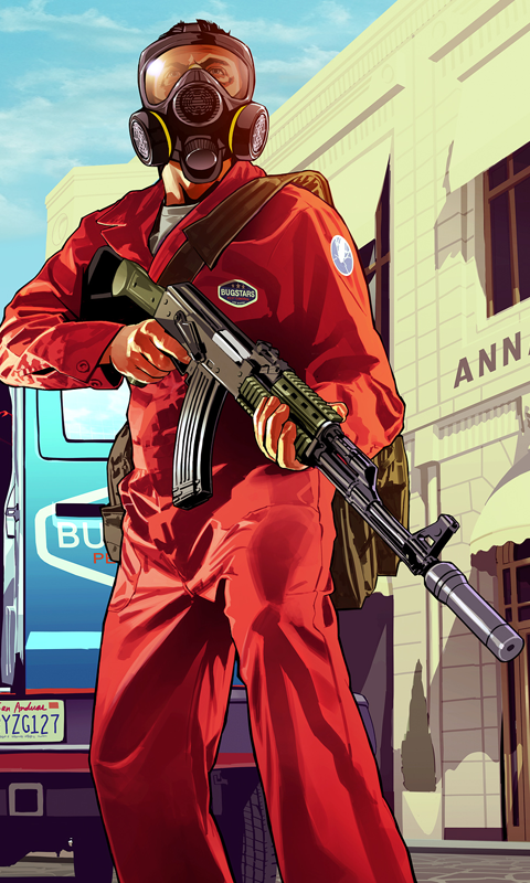 download gta v live wallpaper gallery
