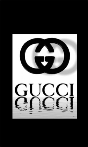 Gucci Live Wallpaper Source Download Gallery