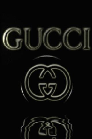 Download Gucci Live Wallpaper Gallery