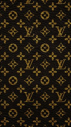 Download Gucci Phone Wallpaper Gallery