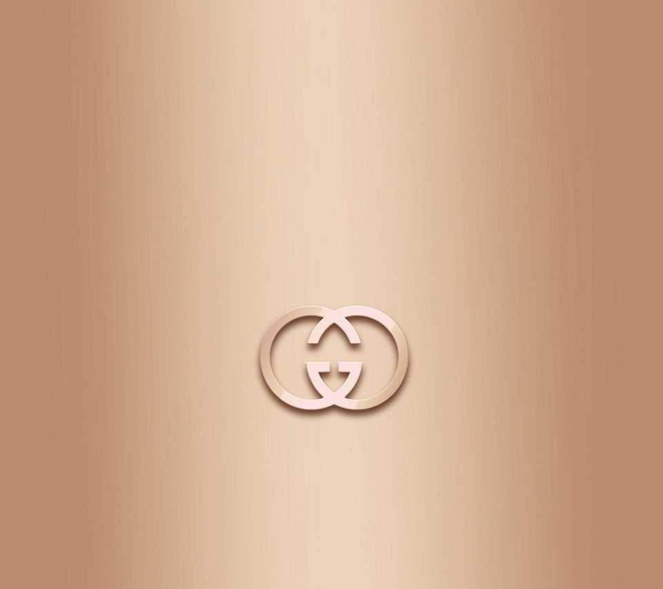 Gucci Phone Wallpaper