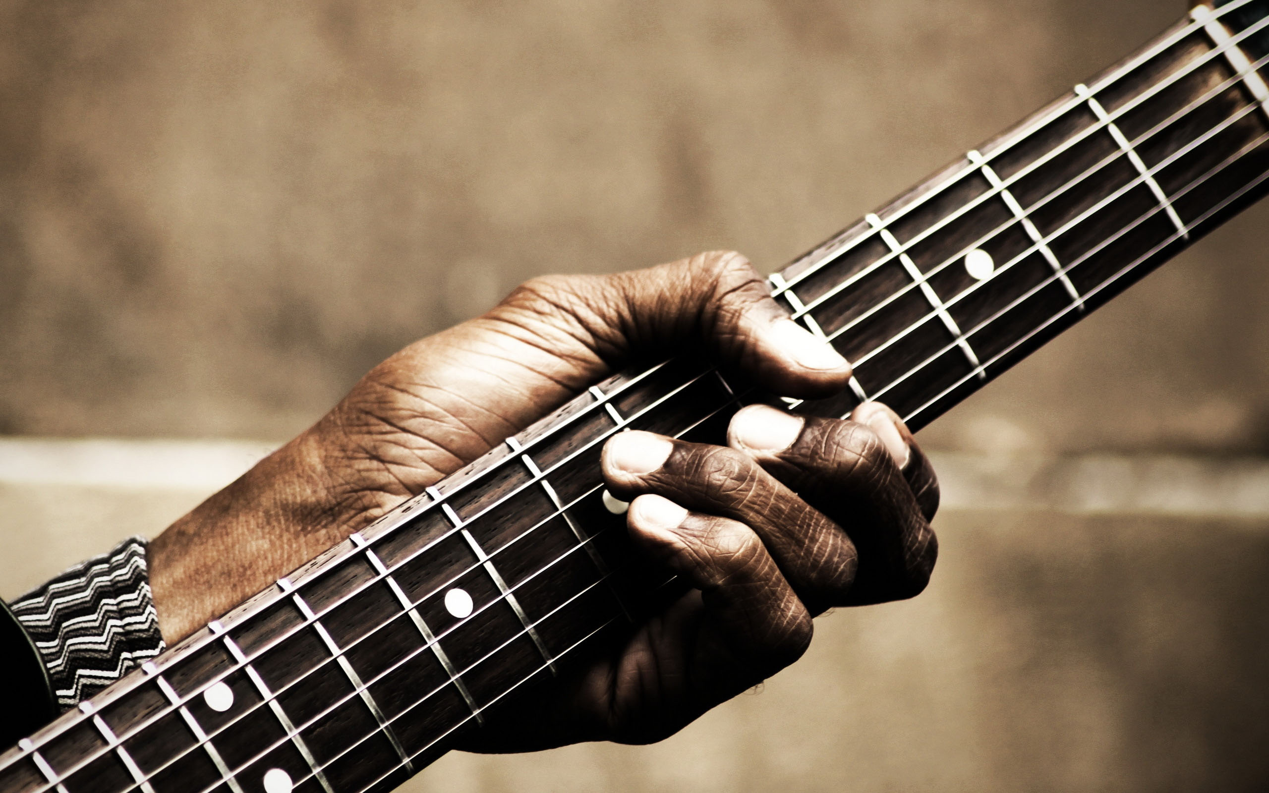 history and origins of the guitar a stringed instrument