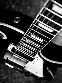 Guitar Wallpaper Mobile