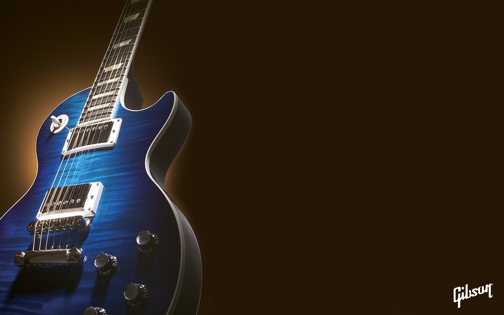 Guitar Wallpapers 1680x1050