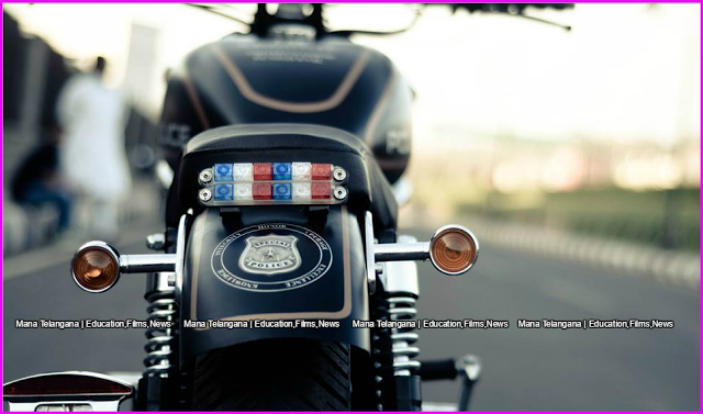 Mercedes Benz Of St Louis >> Download Gujarat Police Logo Wallpaper Gallery