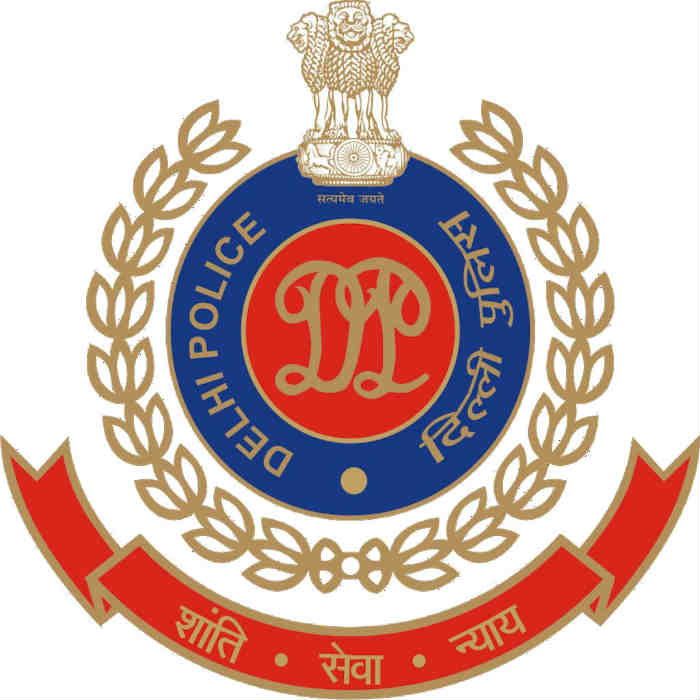 Download Gujarat Police Logo Wallpaper Gallery
