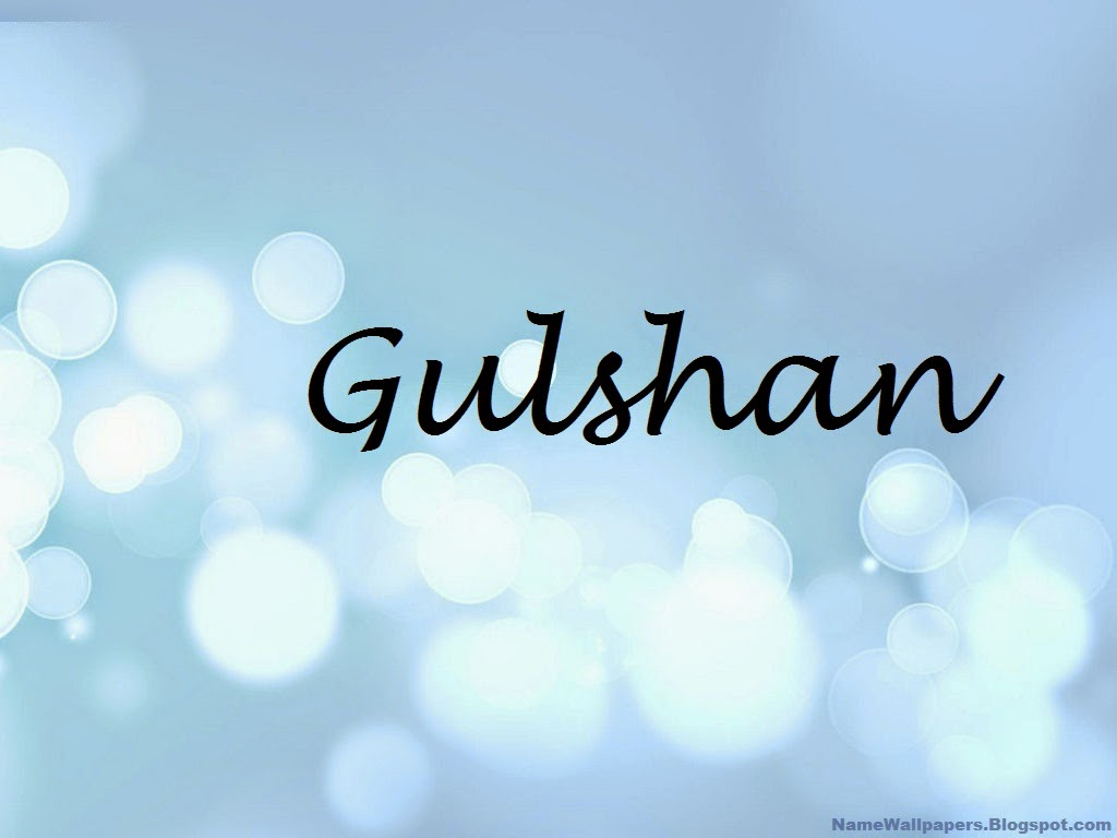 Download gulshan name wallpaper gallery - A and s name wallpaper ...