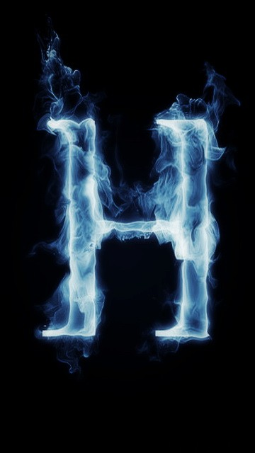 H Letter Wallpapers Free Download