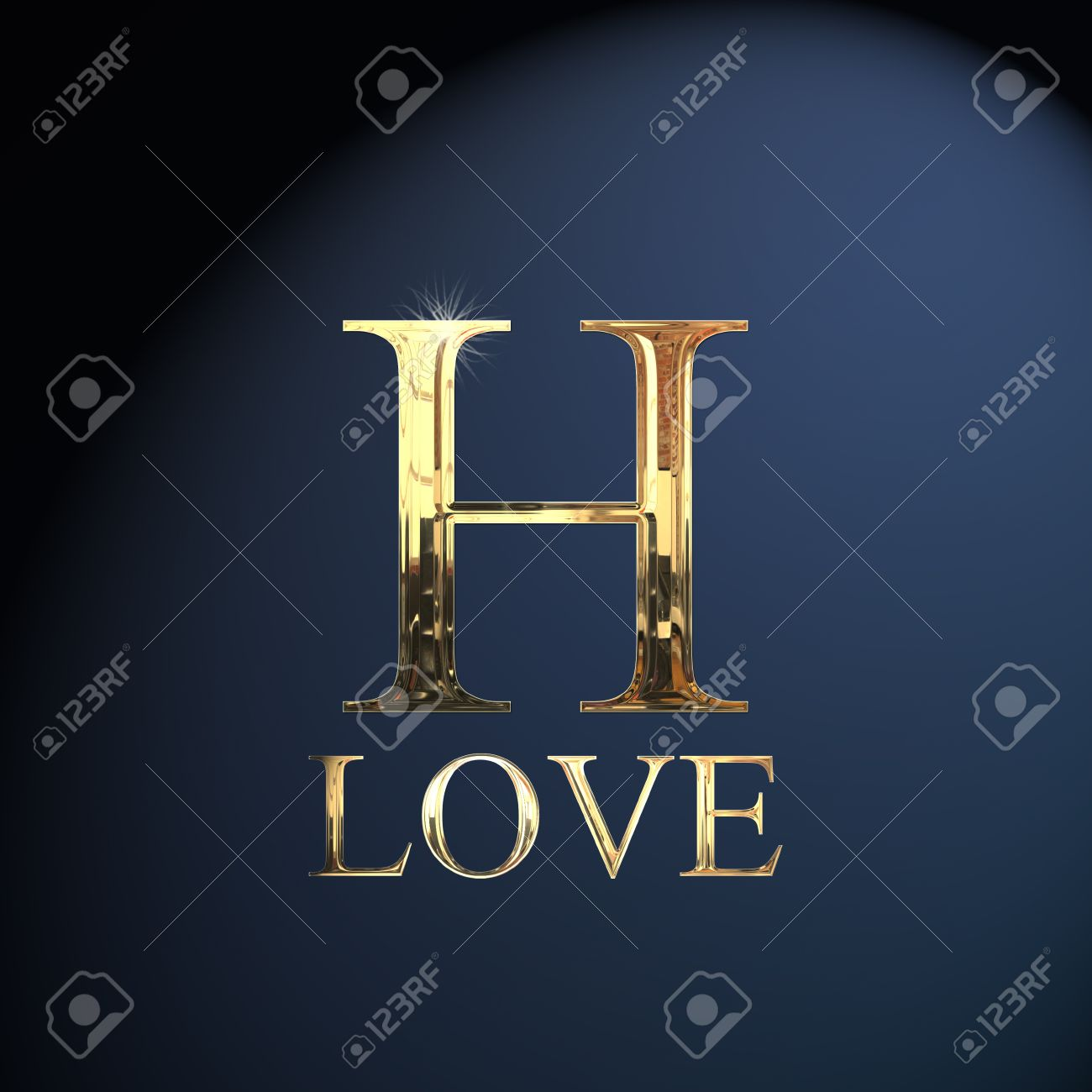 Download H Word Wallpaper Gallery