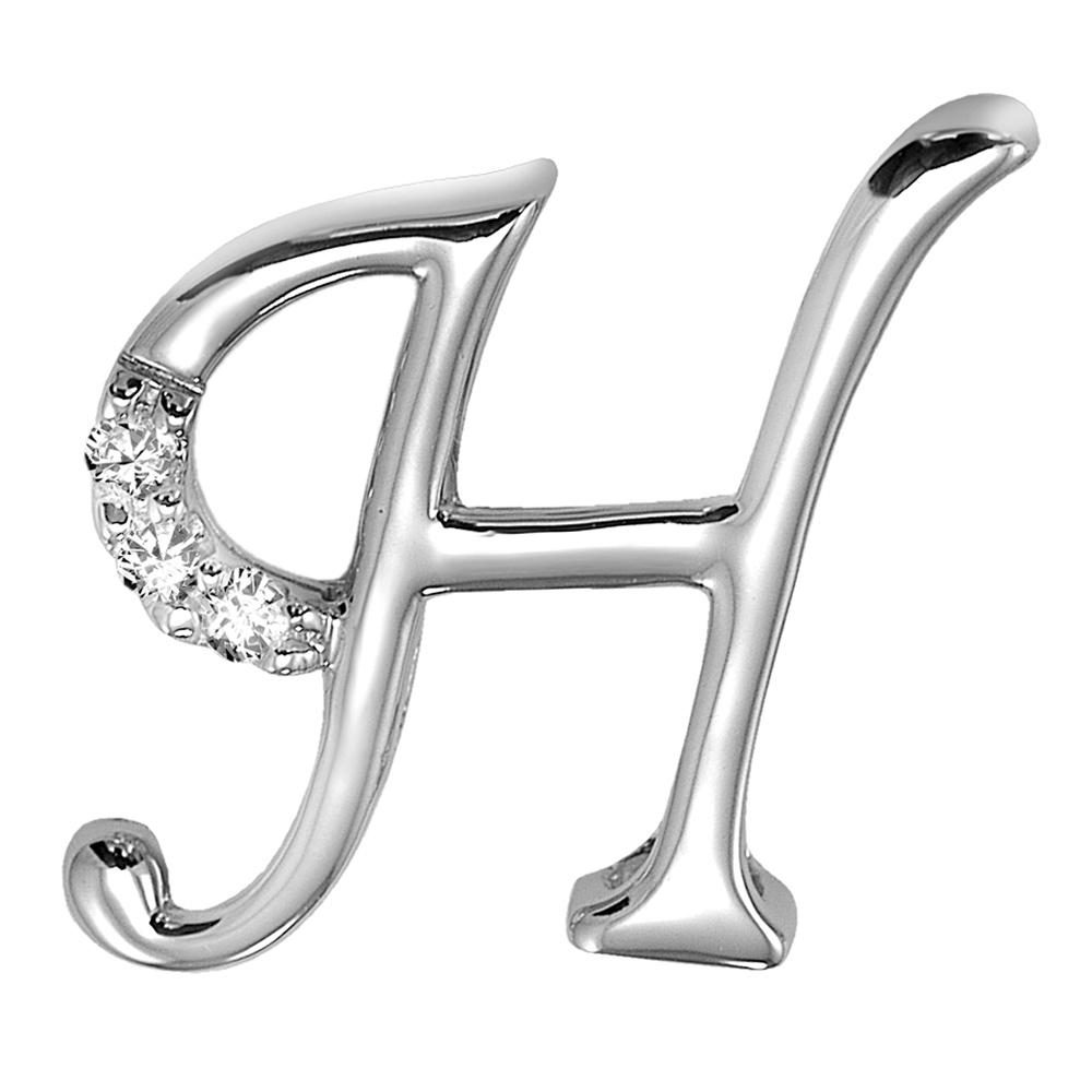 Free Alphabet HD Wallpapers  mobile9
