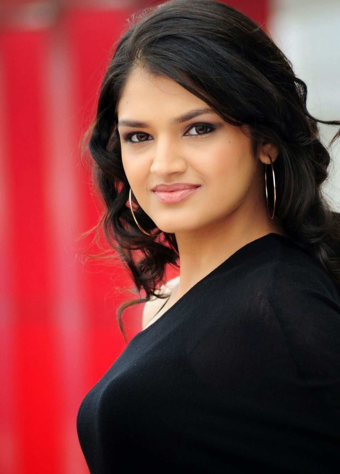 HD Actress Wallpapers For Mobile