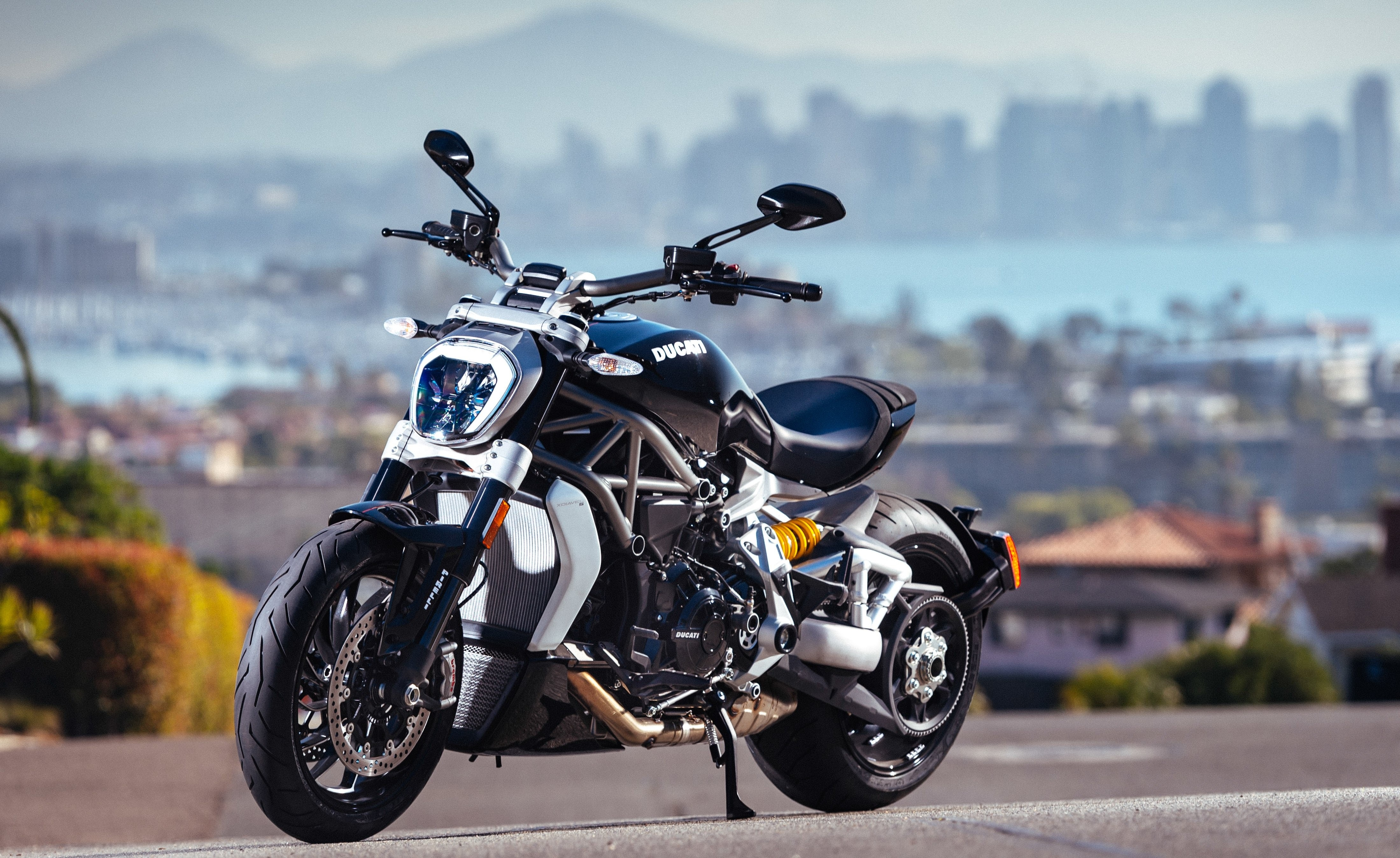 Download hd bike wallpapers 1080p gallery - Best wallpapers of cars and bikes ...