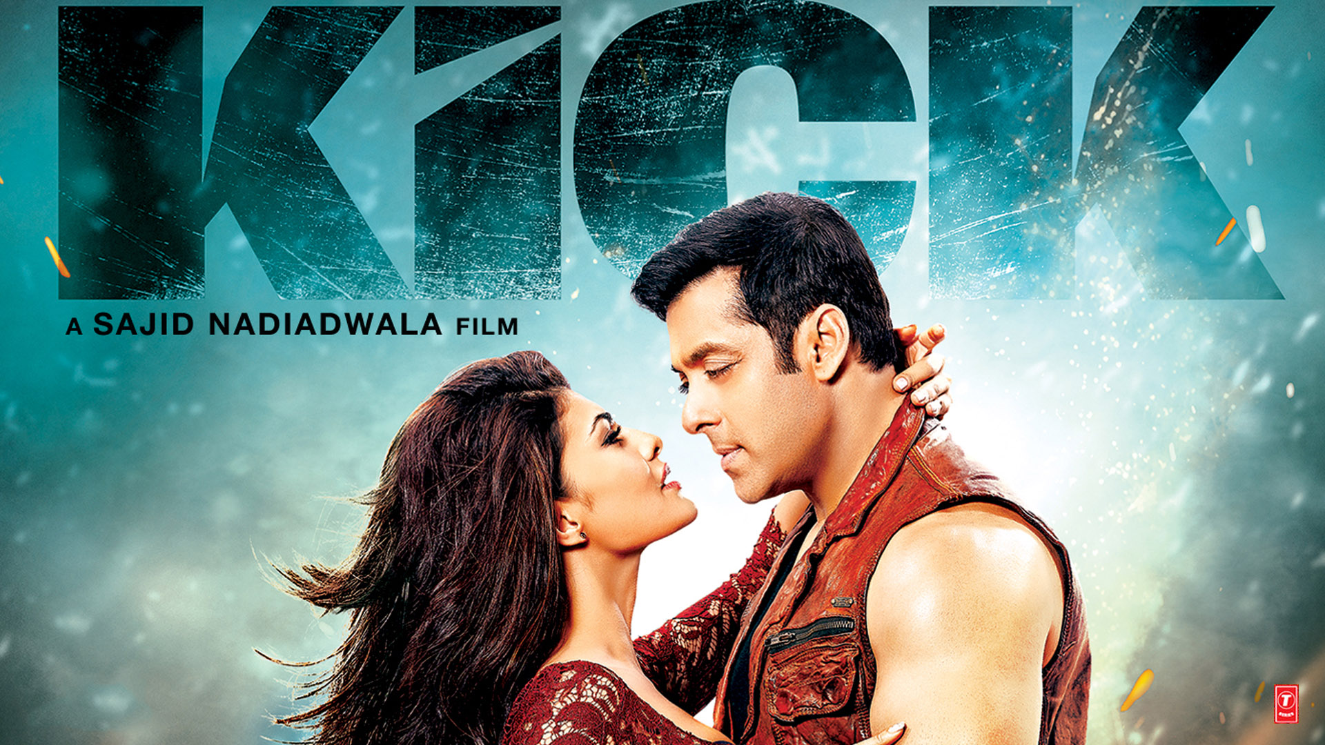 Download HD Bollywood Movies Wallpapers Gallery