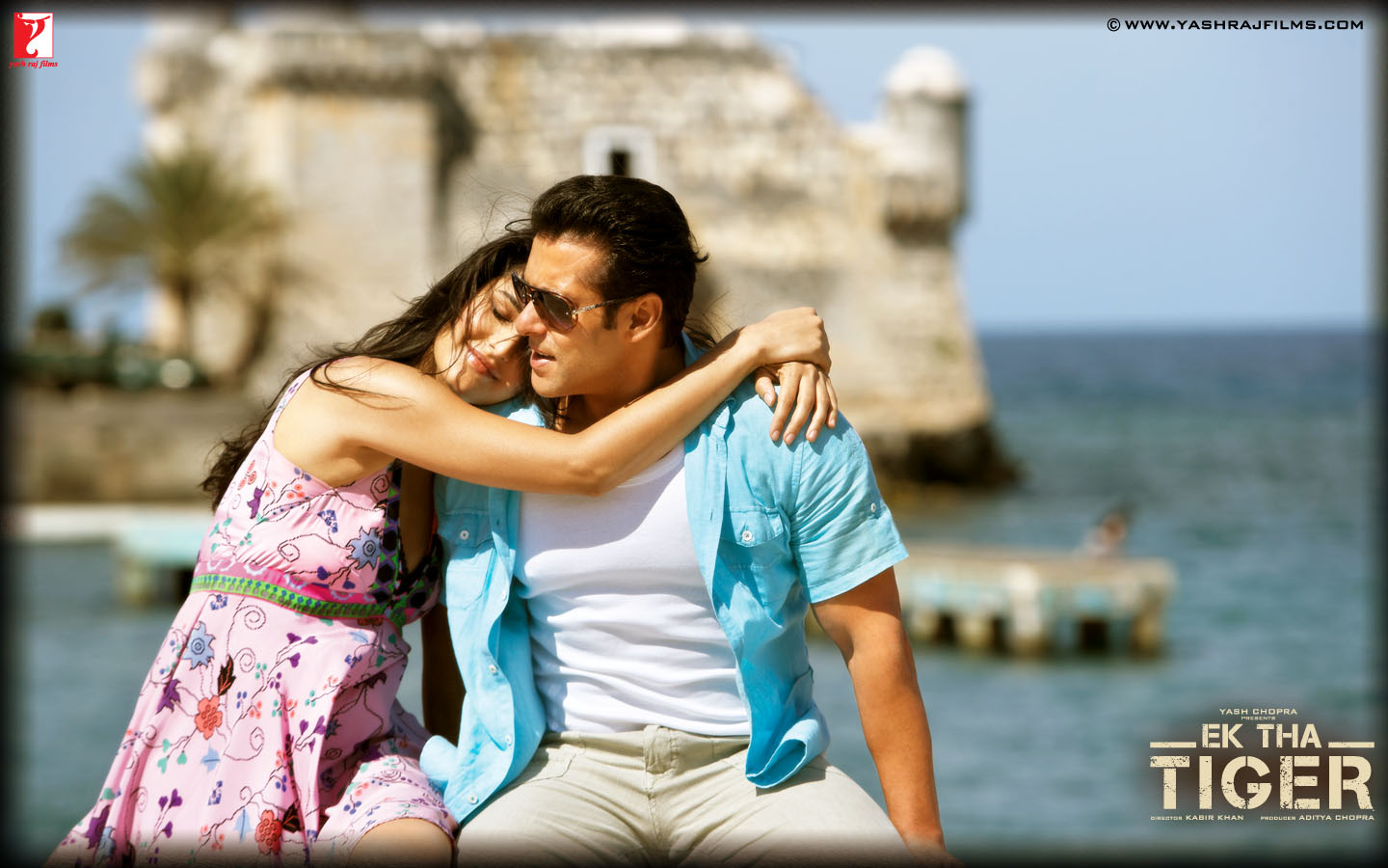 HD Bollywood Movies Wallpapers