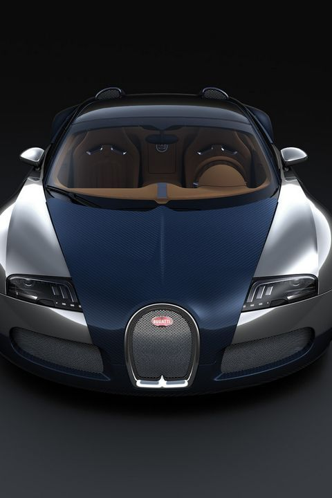 Download Hd Car Wallpapers For Phone Gallery