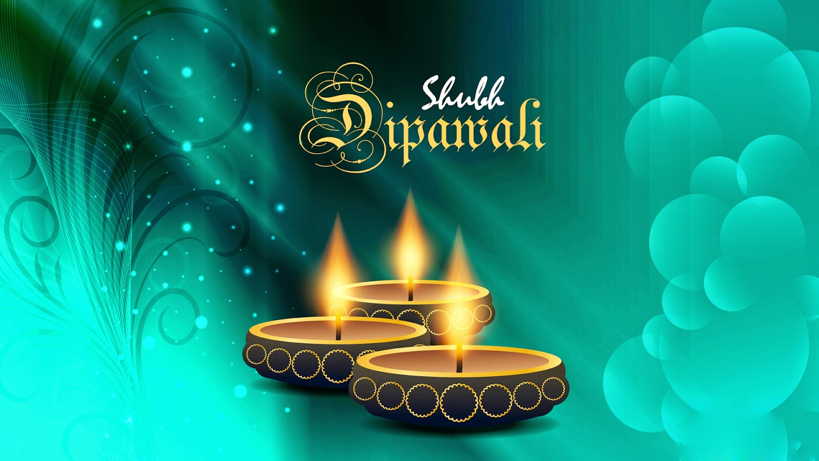 HD Diwali Wallpapers Free