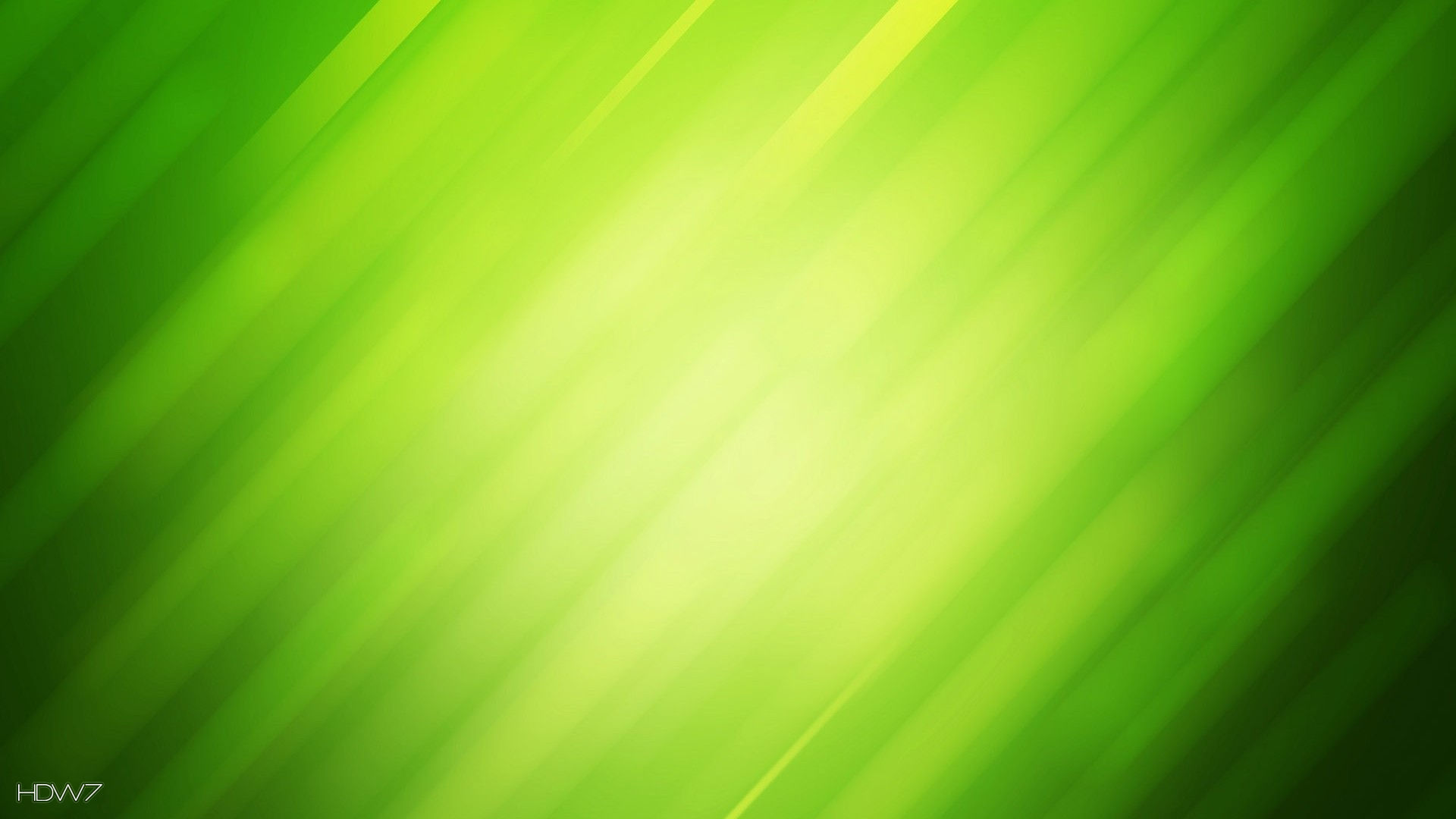 HD Green Wallpapers 1080p