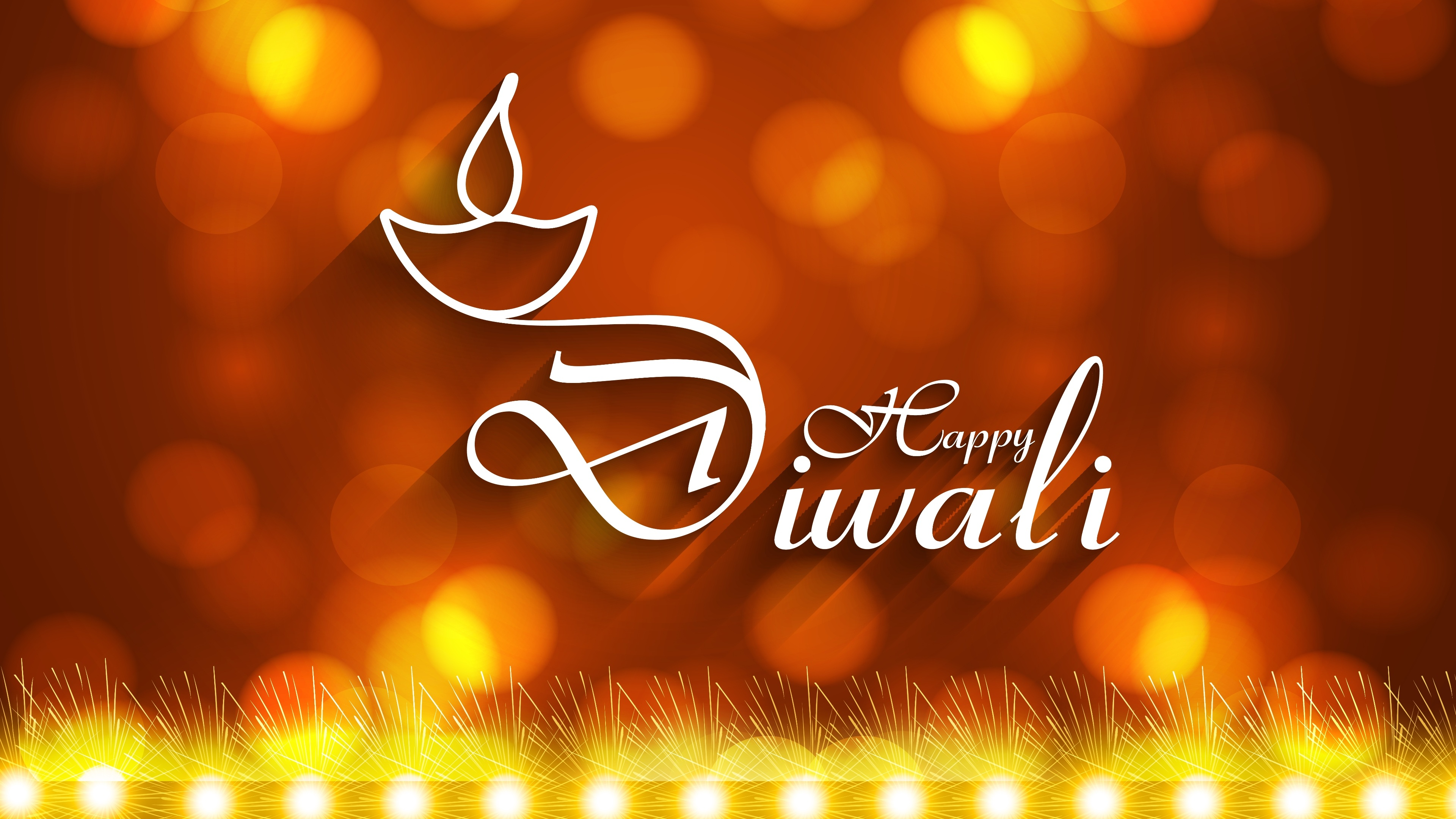 Download HD Happy Diwali Wallpapers Gallery