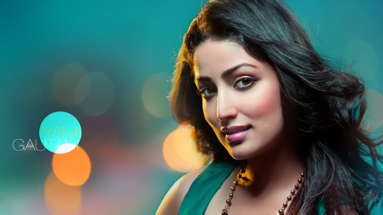 HD Hindi Actress Wallpapers