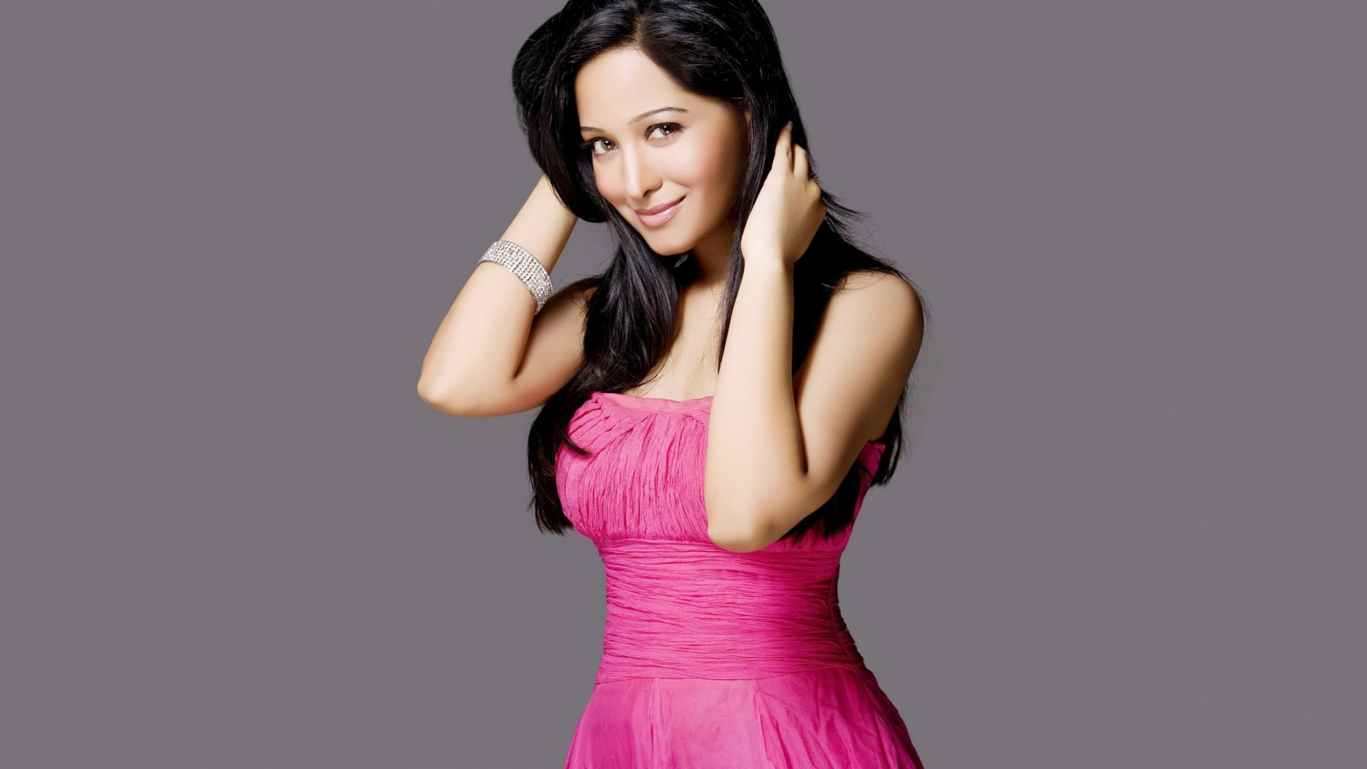 HD Indian Models Wallpapers