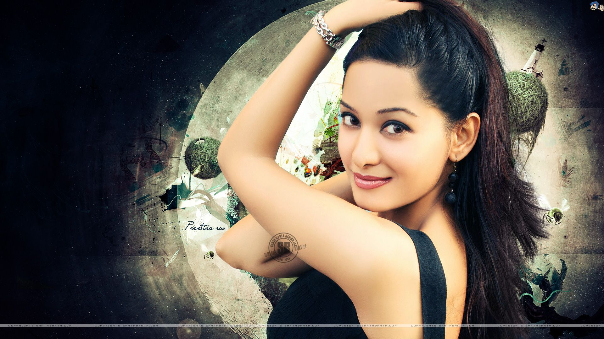 Download hd indian models wallpapers gallery - Indian beautiful models hd wallpapers ...