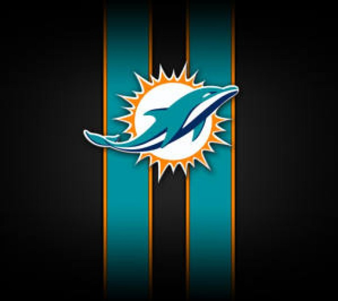 download hd miami dolphins wallpaper gallery