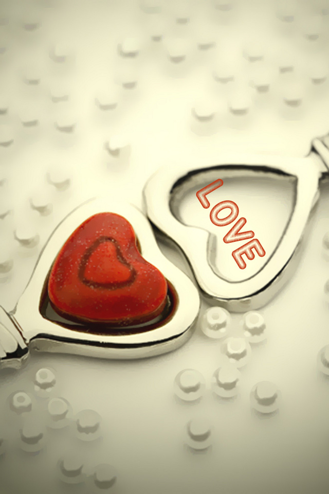 HD Mobile Love Wallpapers