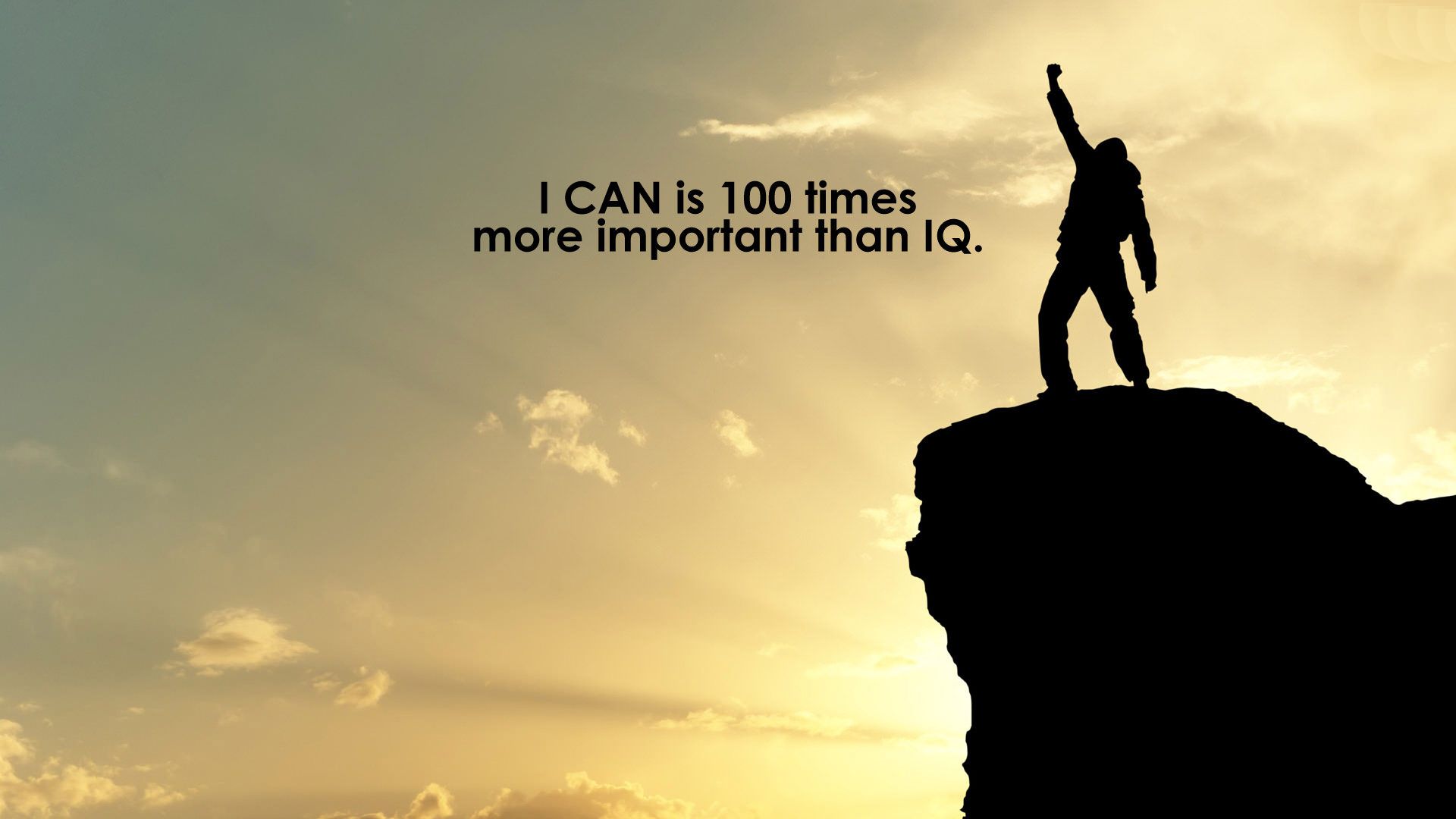 HD Motivational Quotes Wallpapers