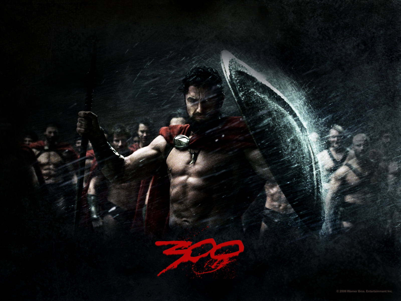 HD Movie Wallpapers