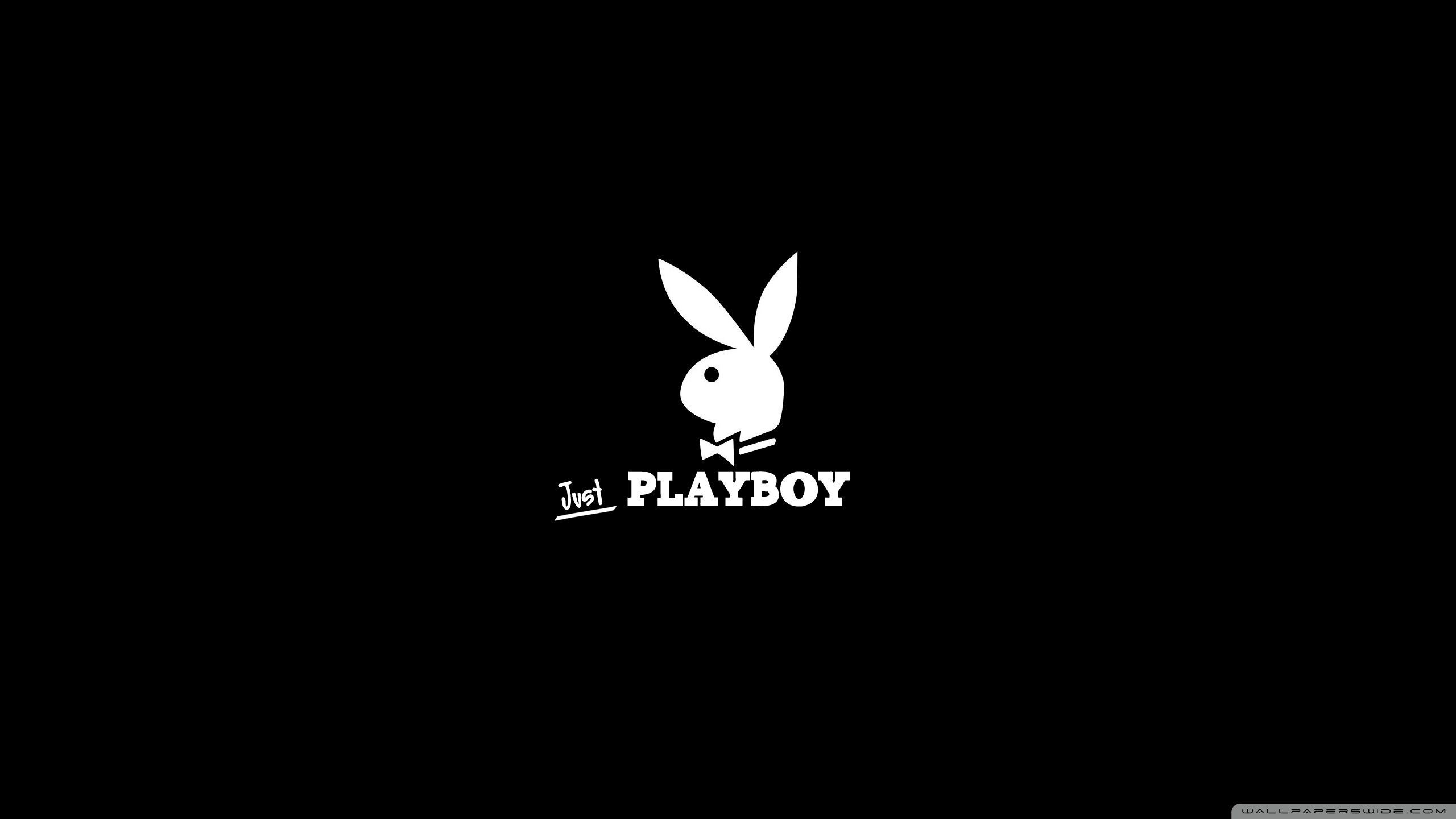 HD Playboy Wallpaper Download