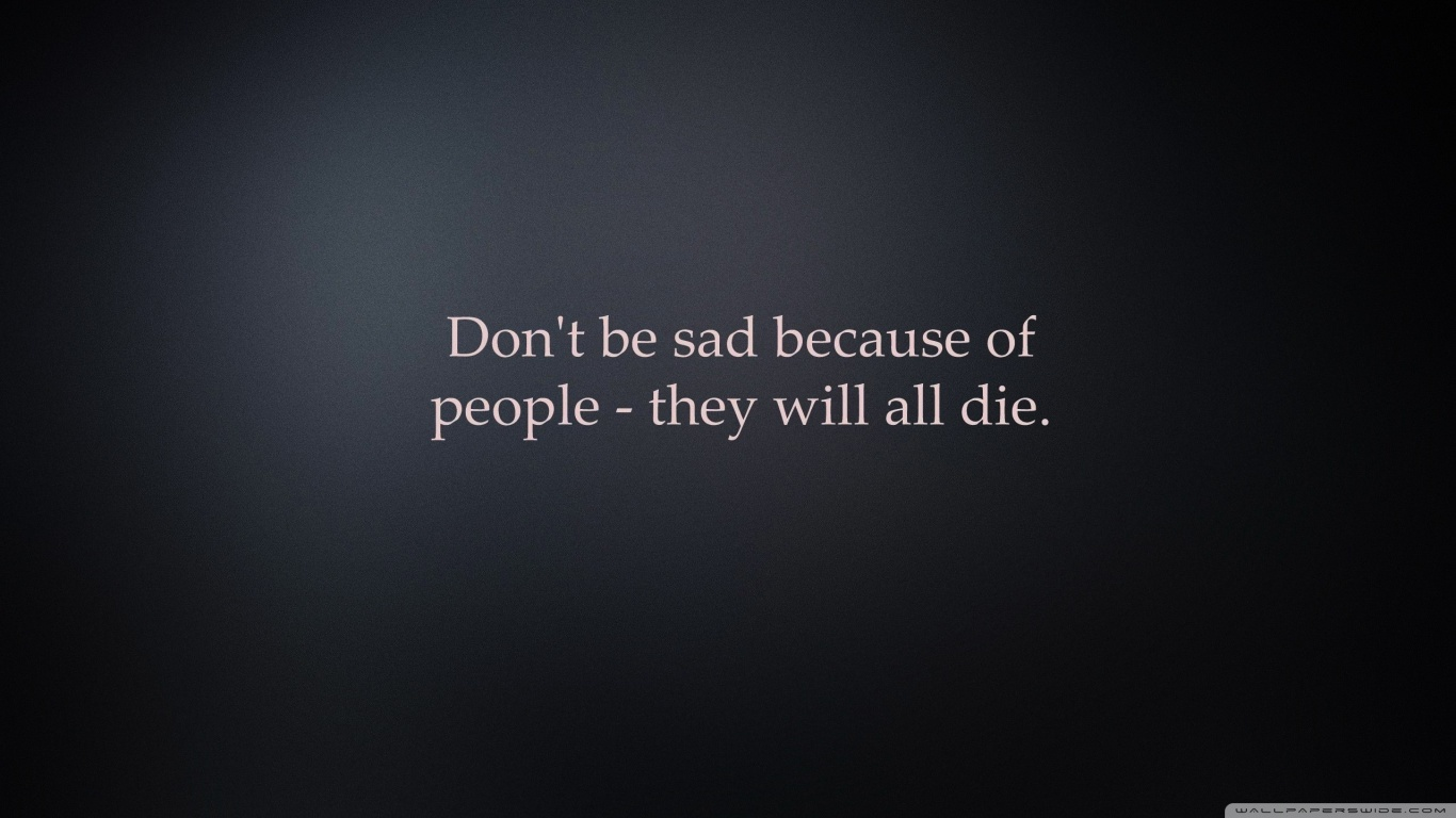 Hd wallpaper with quotes - Hd Quotes Wallpaper