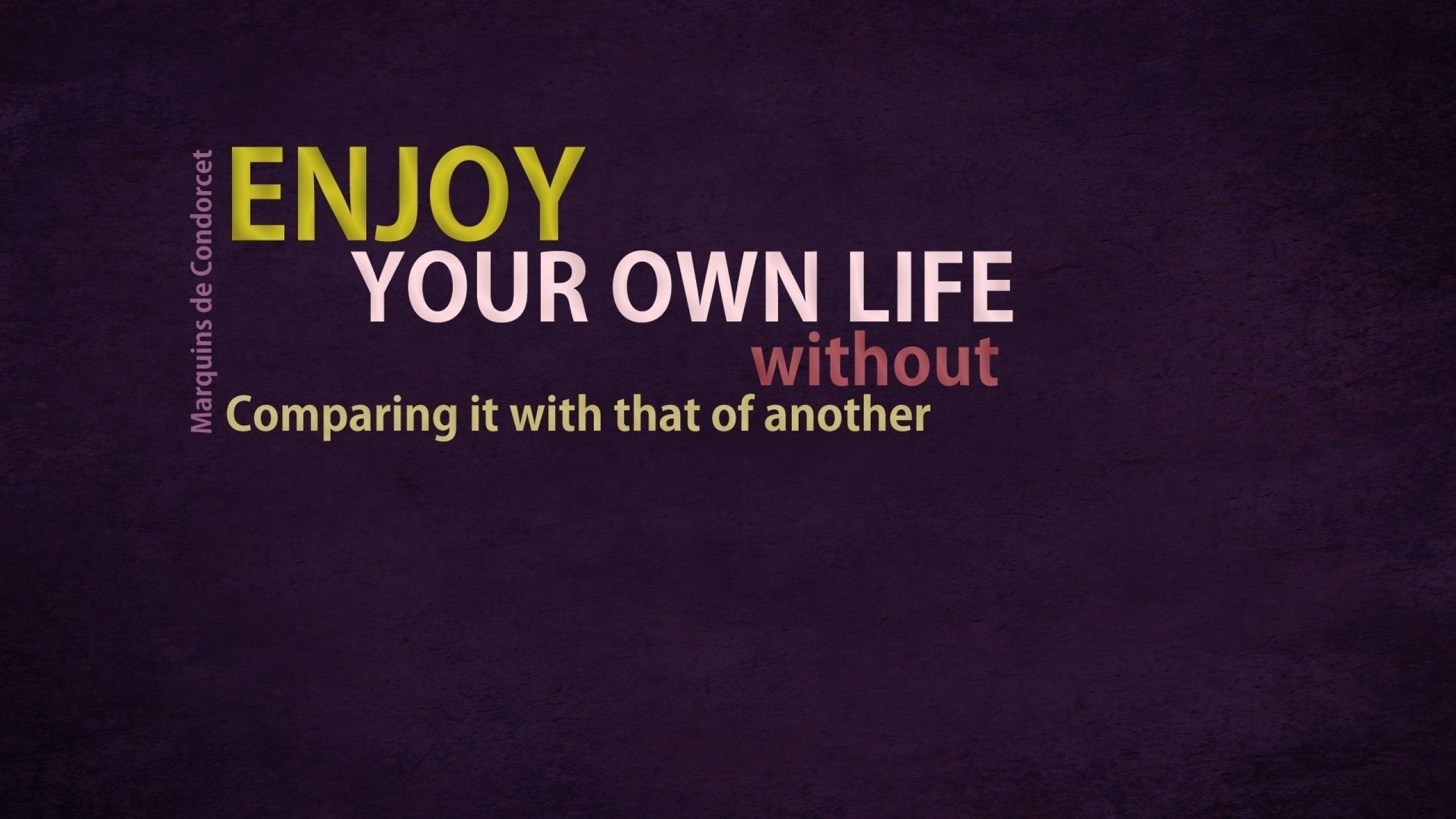 HD Quotes Wallpapers For Laptop