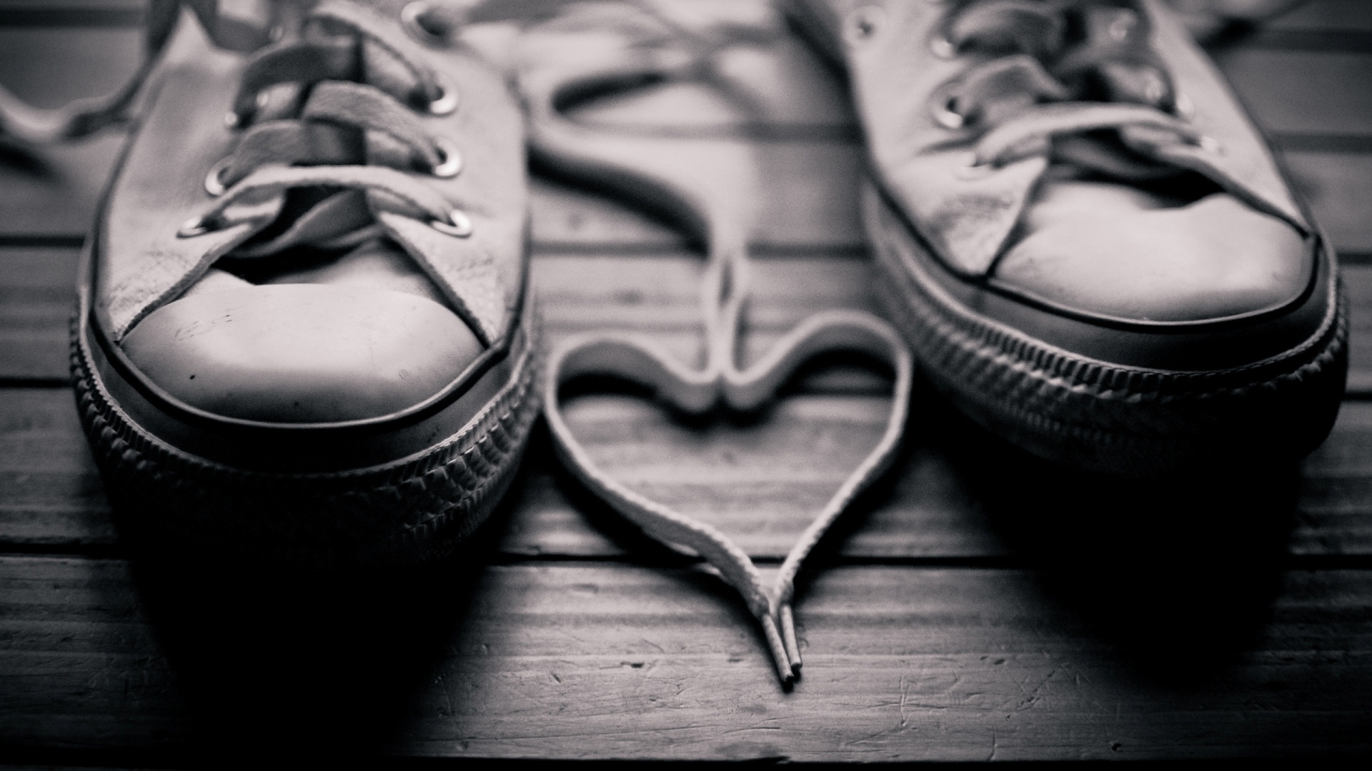 HD Shoes Wallpapers