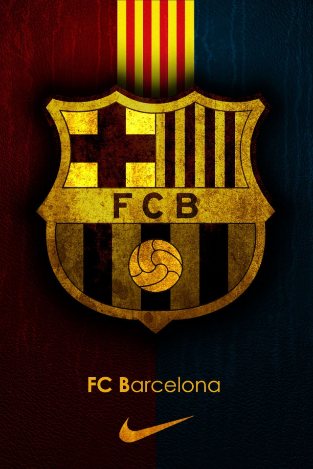 HD Sports Wallpapers For Iphone