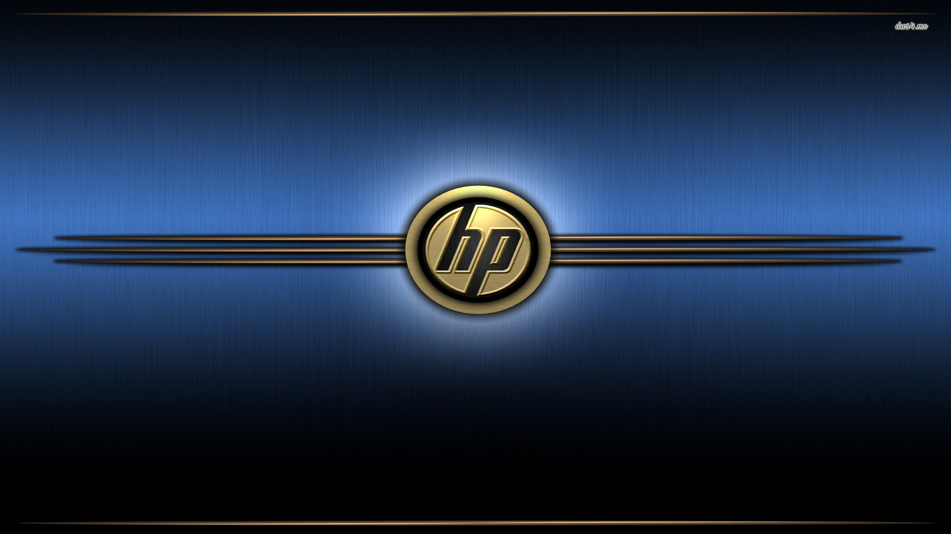 Download HD Wallpaper For Hp Laptop Free Download Gallery