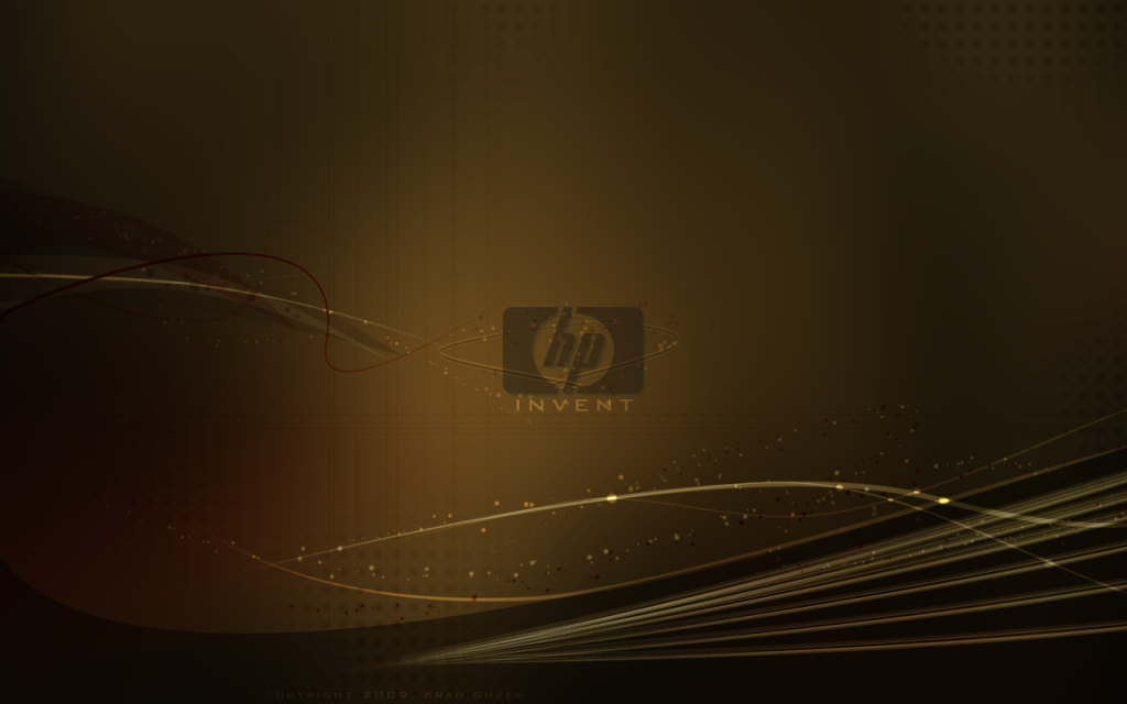 HD Wallpaper For Hp Laptop Free Download