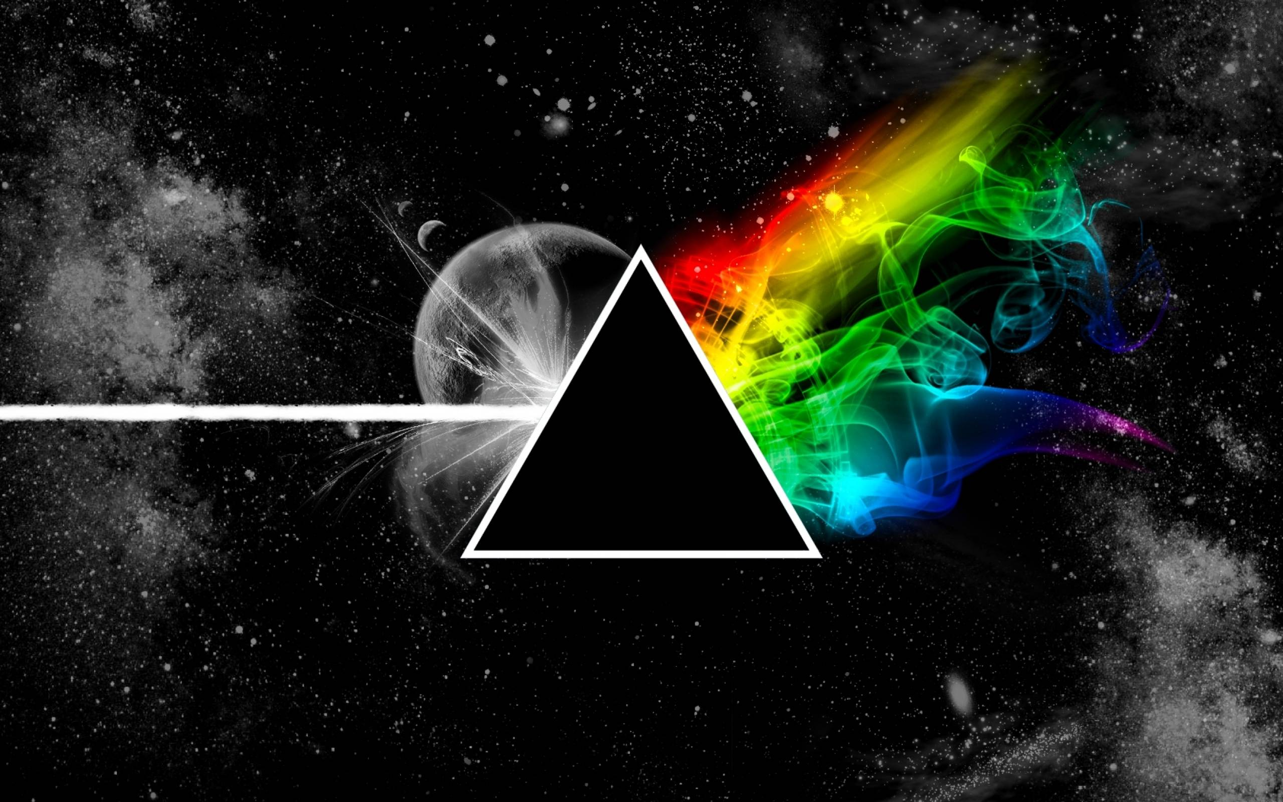 HD Wallpaper Pink Floyd
